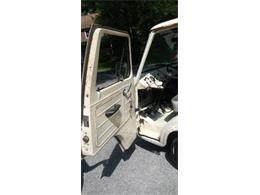 Picture of Classic 1964 Econoline located in Michigan - QRIQ