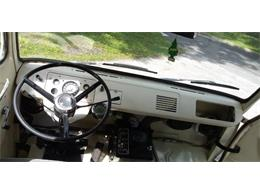Picture of 1964 Ford Econoline located in Cadillac Michigan Offered by Classic Car Deals - QRIQ