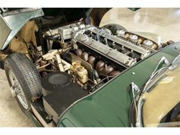 Picture of '64 E-Type - QRIR