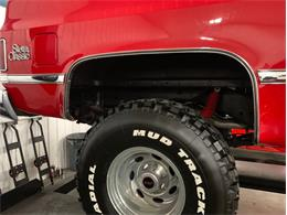 Picture of '82 Jimmy - $18,900.00 Offered by 4-Wheel Classics - QRIT