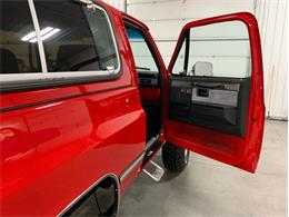Picture of '82 GMC Jimmy located in Michigan - $18,900.00 Offered by 4-Wheel Classics - QRIT