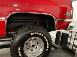 Picture of '82 GMC Jimmy Offered by 4-Wheel Classics - QRIT