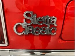 Picture of '82 GMC Jimmy - $18,900.00 Offered by 4-Wheel Classics - QRIT