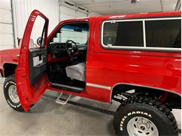 Picture of '82 GMC Jimmy - $18,900.00 - QRIT