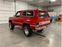 Picture of 1982 GMC Jimmy - $18,900.00 Offered by 4-Wheel Classics - QRIT