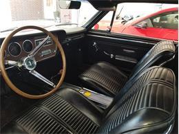 Picture of '66 GTO - QRJF