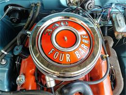 Picture of '70 Duster - QRJK