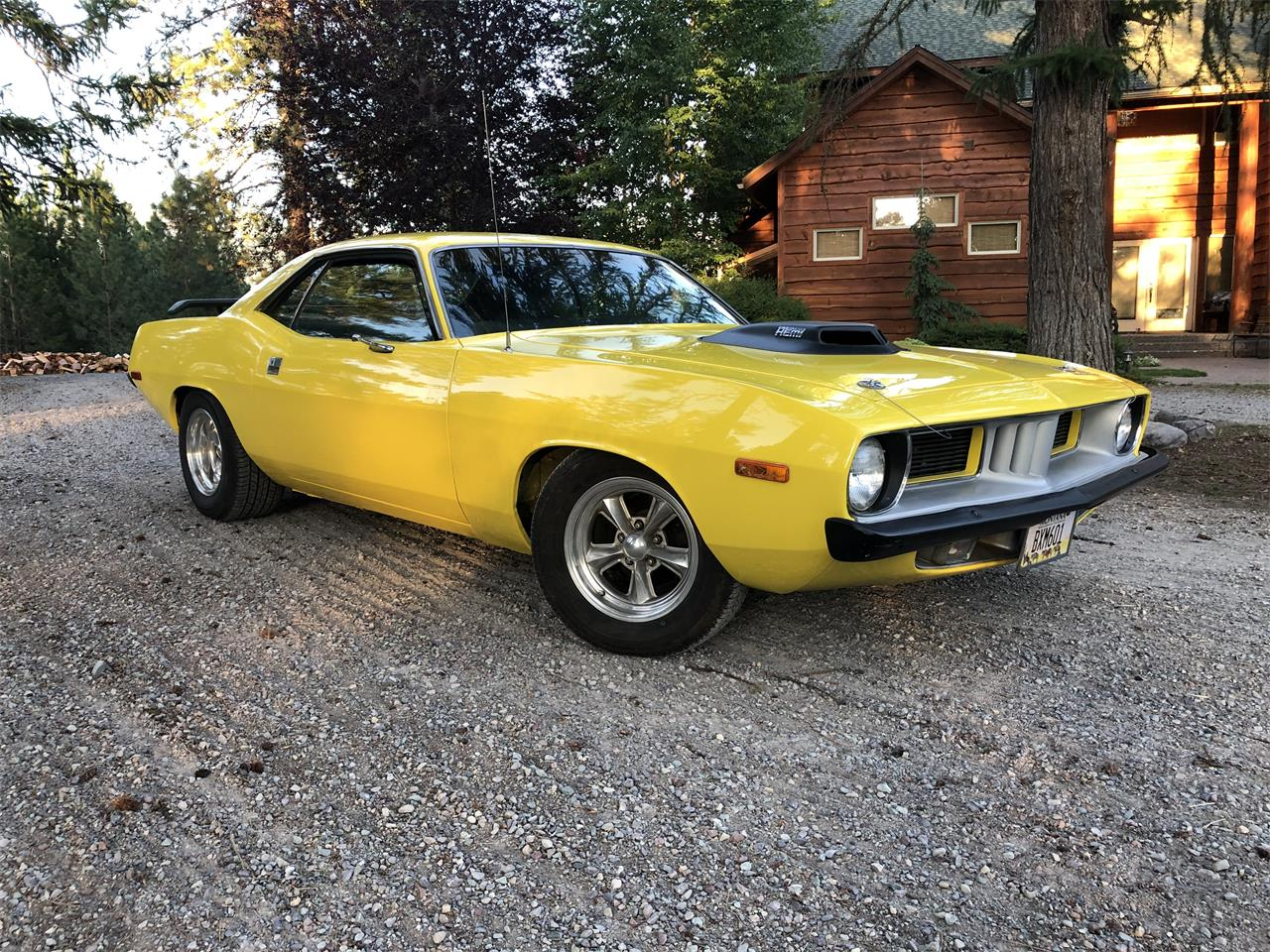17490622-1973-plymouth-barracuda-std.jpg