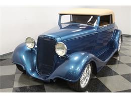 Picture of '34 Master - QRK4