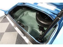 Picture of 1970 Chevrolet Camaro located in North Carolina - QRKC