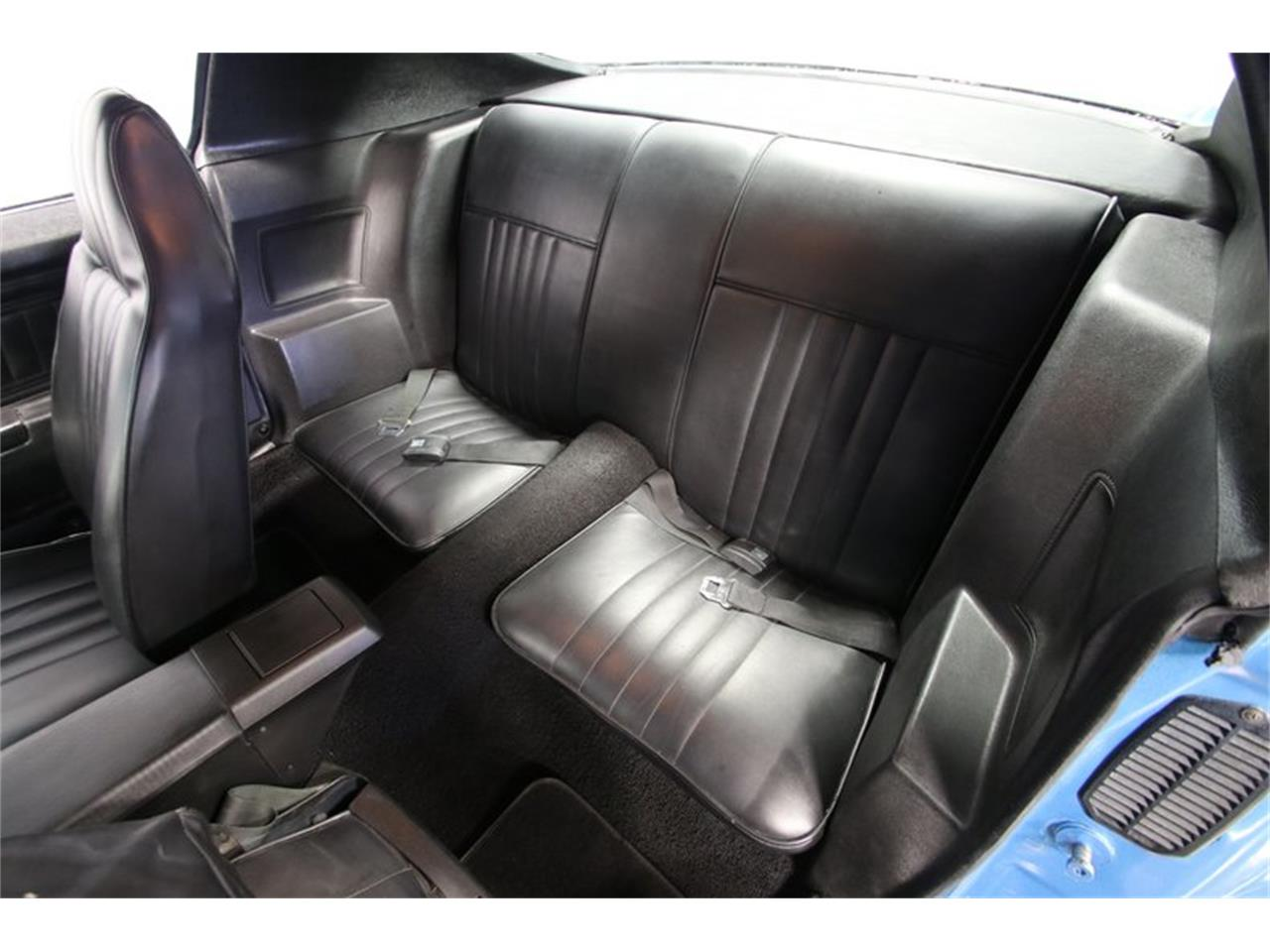 Large Picture of 1970 Chevrolet Camaro located in North Carolina - $36,995.00 Offered by Streetside Classics - Charlotte - QRKC