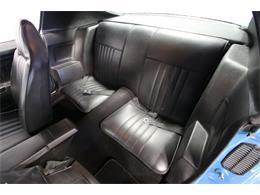 Picture of Classic '70 Chevrolet Camaro located in North Carolina - $36,995.00 - QRKC