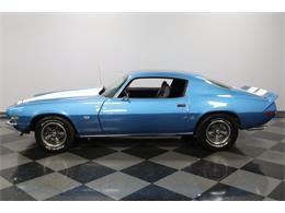 Picture of Classic 1970 Camaro located in Concord North Carolina - QRKC