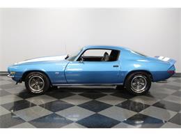 Picture of Classic '70 Chevrolet Camaro located in North Carolina - QRKC