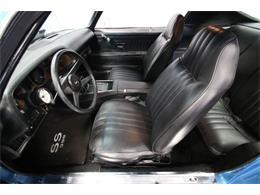 Picture of '70 Chevrolet Camaro - QRKC