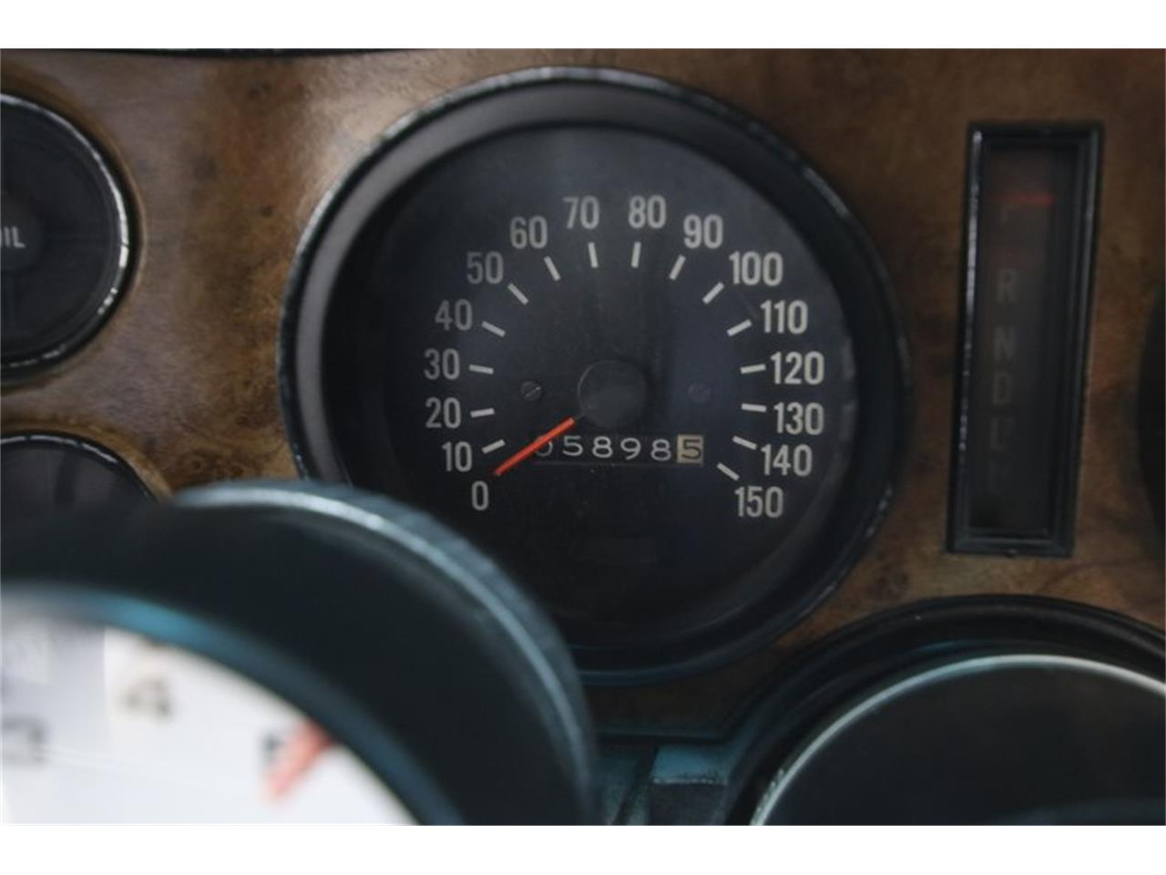 Large Picture of 1970 Camaro - QRKC