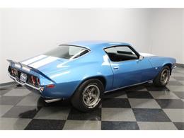 Picture of Classic 1970 Camaro - $36,995.00 - QRKC