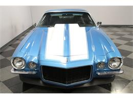 Picture of 1970 Camaro located in Concord North Carolina - $36,995.00 Offered by Streetside Classics - Charlotte - QRKC
