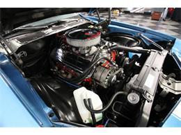 Picture of 1970 Chevrolet Camaro located in Concord North Carolina - $36,995.00 - QRKC