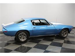 Picture of Classic 1970 Camaro located in Concord North Carolina - $36,995.00 Offered by Streetside Classics - Charlotte - QRKC