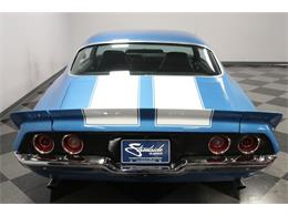Picture of Classic 1970 Camaro located in North Carolina - $36,995.00 Offered by Streetside Classics - Charlotte - QRKC