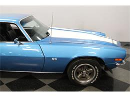 Picture of Classic 1970 Camaro Offered by Streetside Classics - Charlotte - QRKC