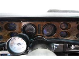 Picture of Classic '70 Camaro - QRKC