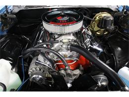 Picture of Classic 1970 Camaro - QRKC