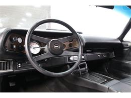 Picture of 1970 Camaro located in Concord North Carolina Offered by Streetside Classics - Charlotte - QRKC