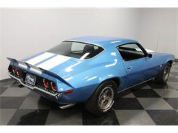 Picture of '70 Chevrolet Camaro located in North Carolina - $36,995.00 Offered by Streetside Classics - Charlotte - QRKC