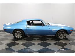 Picture of '70 Camaro - $36,995.00 - QRKC