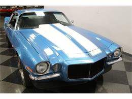 Picture of 1970 Camaro located in North Carolina - $36,995.00 Offered by Streetside Classics - Charlotte - QRKC
