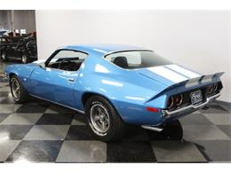 Picture of 1970 Chevrolet Camaro located in Concord North Carolina Offered by Streetside Classics - Charlotte - QRKC