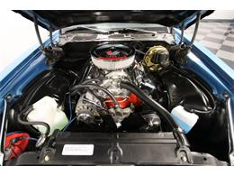 Picture of '70 Camaro Offered by Streetside Classics - Charlotte - QRKC