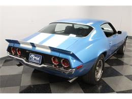 Picture of '70 Camaro - $36,995.00 Offered by Streetside Classics - Charlotte - QRKC