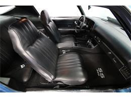 Picture of '70 Camaro - QRKC