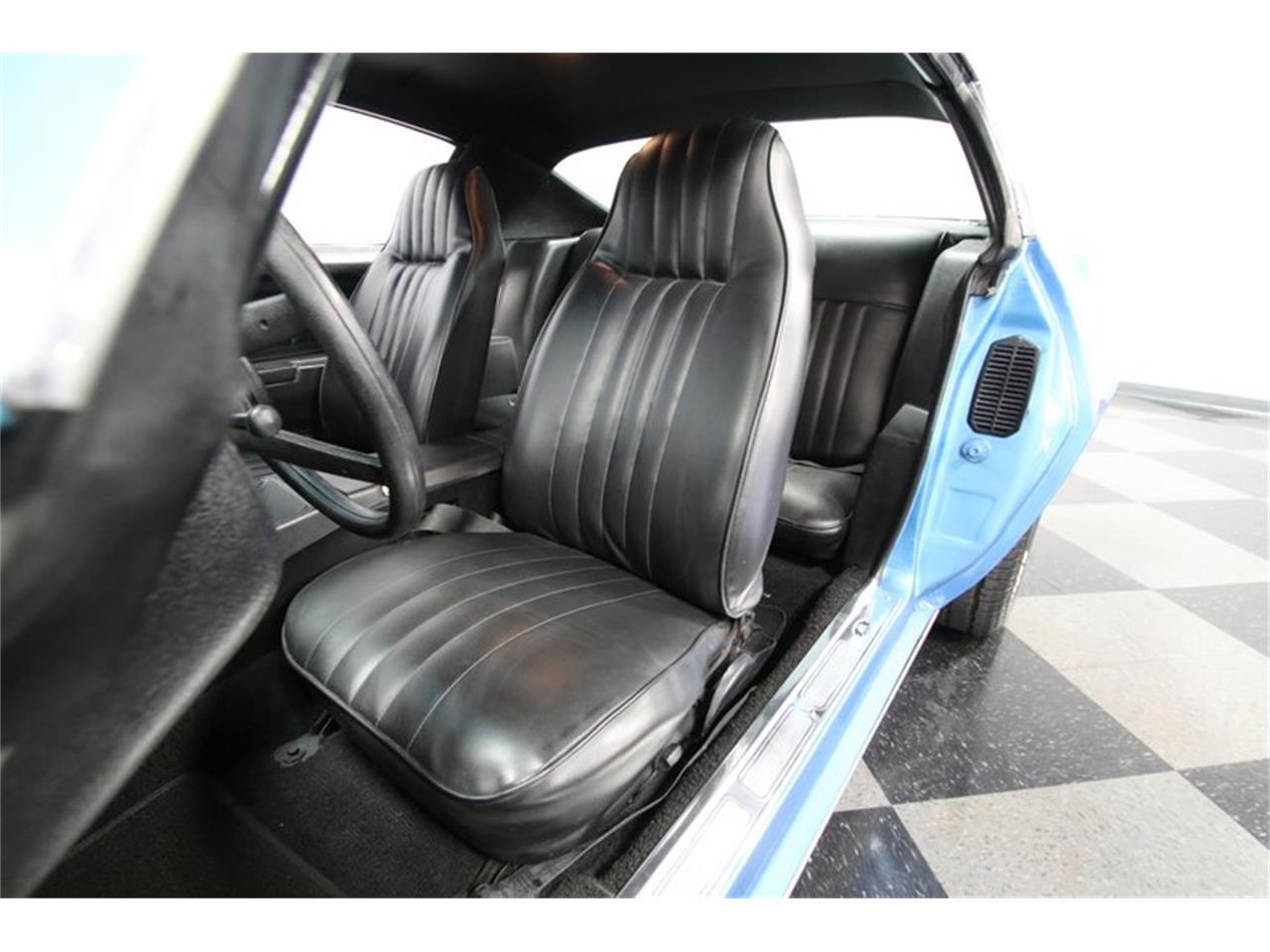 Large Picture of '70 Camaro located in North Carolina - $36,995.00 - QRKC