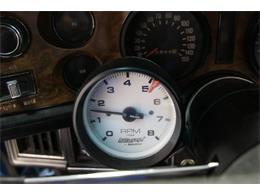 Picture of Classic 1970 Chevrolet Camaro located in North Carolina - QRKC