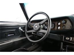 Picture of 1970 Camaro Offered by Streetside Classics - Charlotte - QRKC