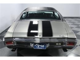 Picture of '70 Chevelle - QRKD