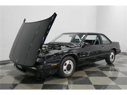 Picture of '89 LeSabre located in Lavergne Tennessee Offered by Streetside Classics - Nashville - QRKK