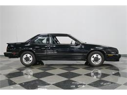 Picture of 1989 LeSabre located in Lavergne Tennessee - $9,995.00 - QRKK