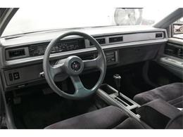 Picture of 1989 LeSabre located in Lavergne Tennessee Offered by Streetside Classics - Nashville - QRKK