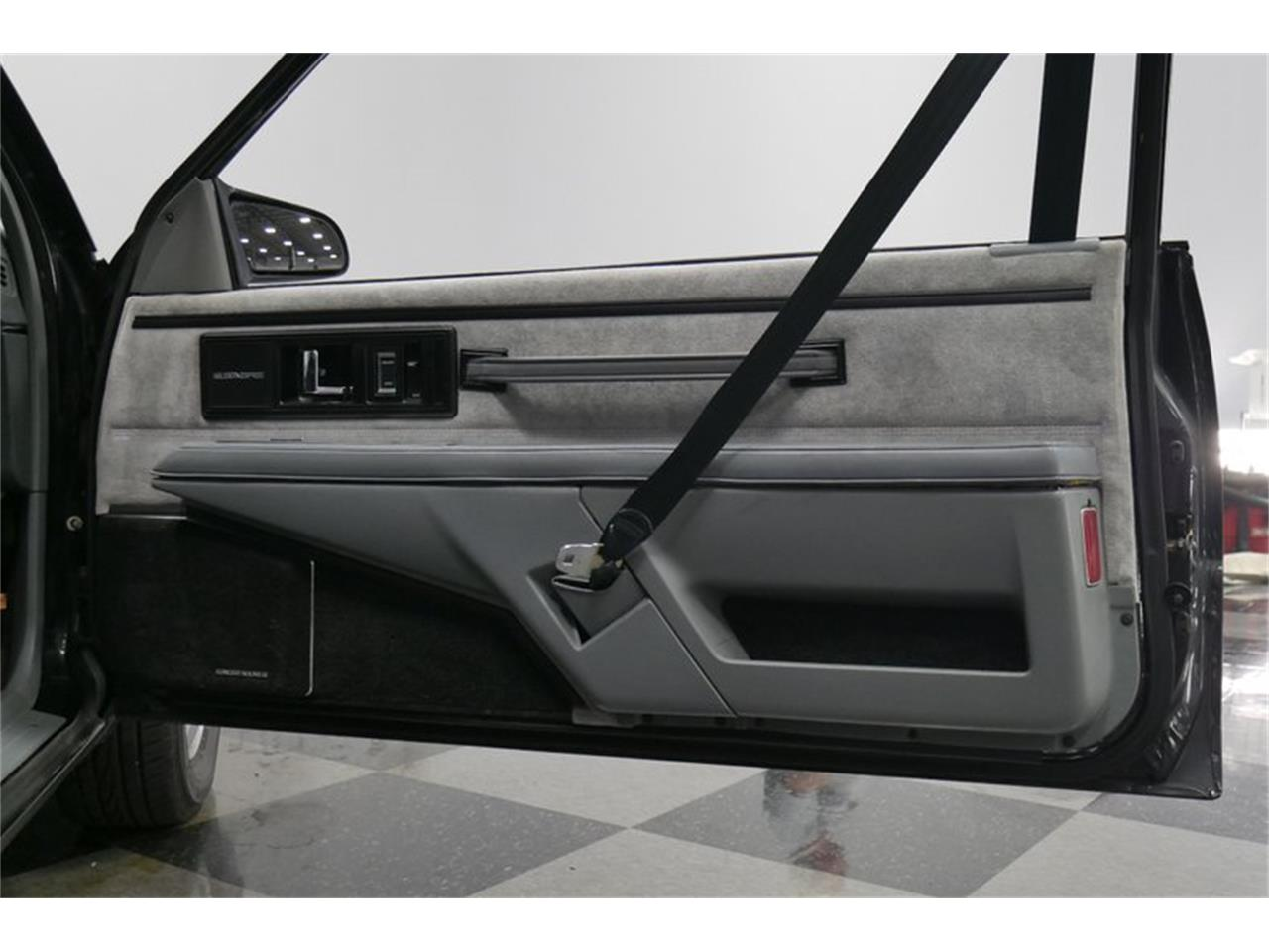 Large Picture of 1989 Buick LeSabre - $9,995.00 Offered by Streetside Classics - Nashville - QRKK