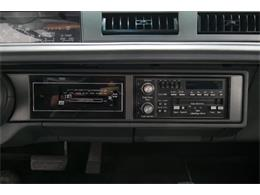 Picture of '89 LeSabre located in Lavergne Tennessee - QRKK