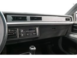 Picture of 1989 LeSabre - $9,995.00 Offered by Streetside Classics - Nashville - QRKK
