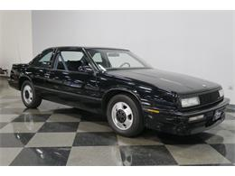 Picture of '89 LeSabre located in Lavergne Tennessee - $9,995.00 - QRKK