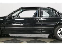 Picture of 1989 LeSabre located in Tennessee - $9,995.00 Offered by Streetside Classics - Nashville - QRKK