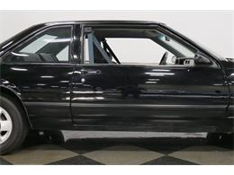 Picture of 1989 Buick LeSabre located in Lavergne Tennessee Offered by Streetside Classics - Nashville - QRKK