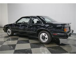 Picture of 1989 LeSabre Offered by Streetside Classics - Nashville - QRKK